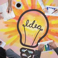 share-idea-eoi-2